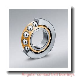 25 mm x 37 mm x 7 mm  SNFA SEA25 7CE1 angular contact ball bearings
