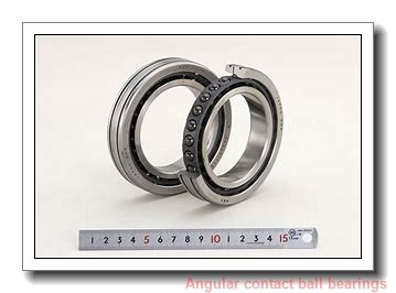 35 mm x 72 mm x 17 mm  SNFA E 235 /NS 7CE3 angular contact ball bearings