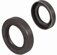45 mm x 105 mm x 11,5 mm  INA ZARF45105-TV complex bearings
