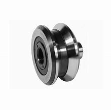 NTN 2RT4030 thrust roller bearings