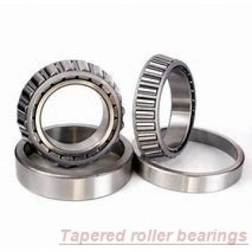 Fersa LM11949RS/LM11910 tapered roller bearings