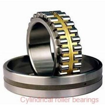 34,925 mm x 88,9 mm x 22,23 mm  SIGMA MRJ 1.3/8 cylindrical roller bearings