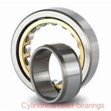 150 mm x 320 mm x 108 mm  FAG NJ2330-E-M1 + HJ2330-E cylindrical roller bearings
