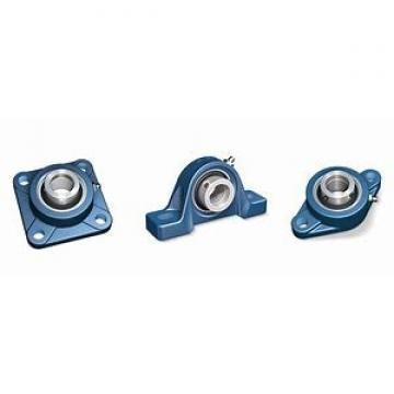 FYH UCC311 bearing units