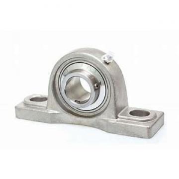 FYH NANF207 bearing units