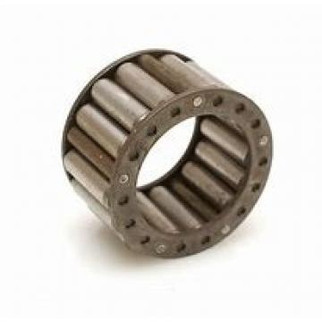 Toyana 29328 M thrust roller bearings