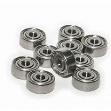 260 mm x 480 mm x 99 mm  ISB 29452 M thrust roller bearings