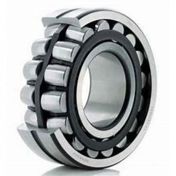 480 mm x 730 mm x 51 mm  KOYO 29396 thrust roller bearings