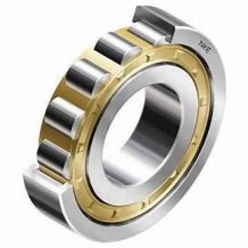SIGMA 81117 thrust roller bearings