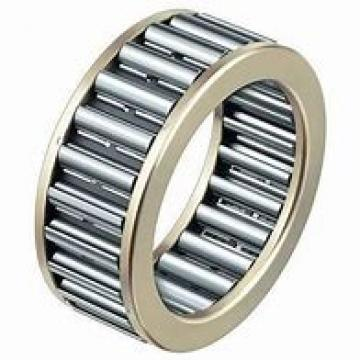 NTN RT6405 thrust roller bearings