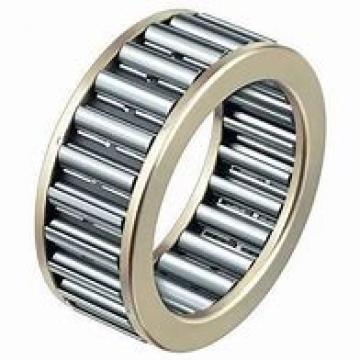 ISO 81138 thrust roller bearings