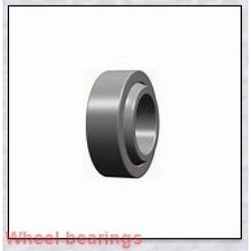 SNR R140.78 wheel bearings
