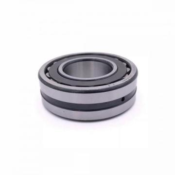 UCP 213D1 Insert bearing with housing & pillow block bearing UCP213D1