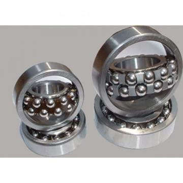 stainless steel pillow block bearing unit UCP202 UCP203 UCP204 UCP205 UCP206 UCP207 UCP208 UCP209 UCP210 chumacera