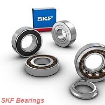 SKF 6556 bearing