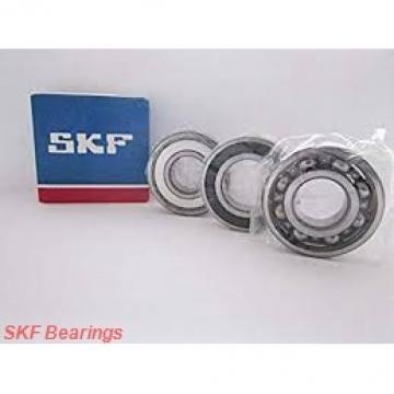 SKF 1000 bearing