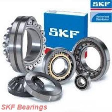 SKF 3656 bearing