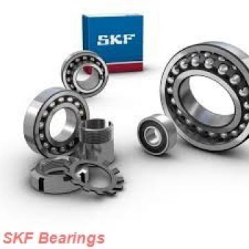 SKF 6649 bearing