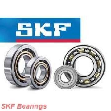 SKF 350 bearing
