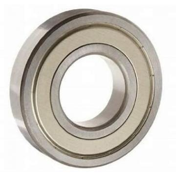 45 mm x 90 mm x 23 mm  ISB 2210-2RS KTN9+H310 self aligning ball bearings
