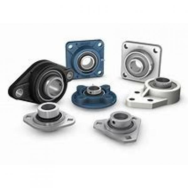 SNR UCF207 bearing units #2 image