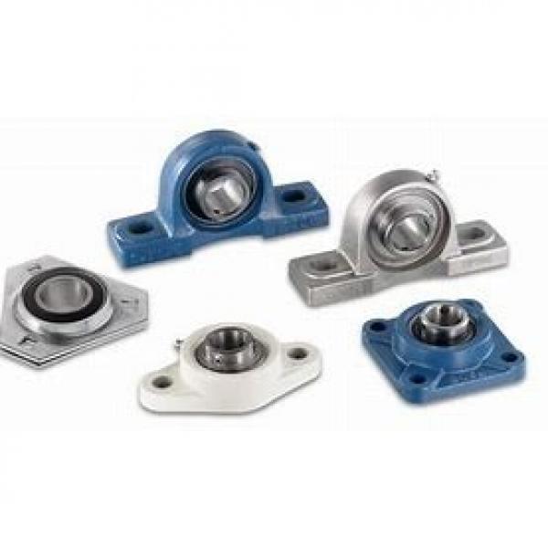 NKE PCJY30-N bearing units #1 image