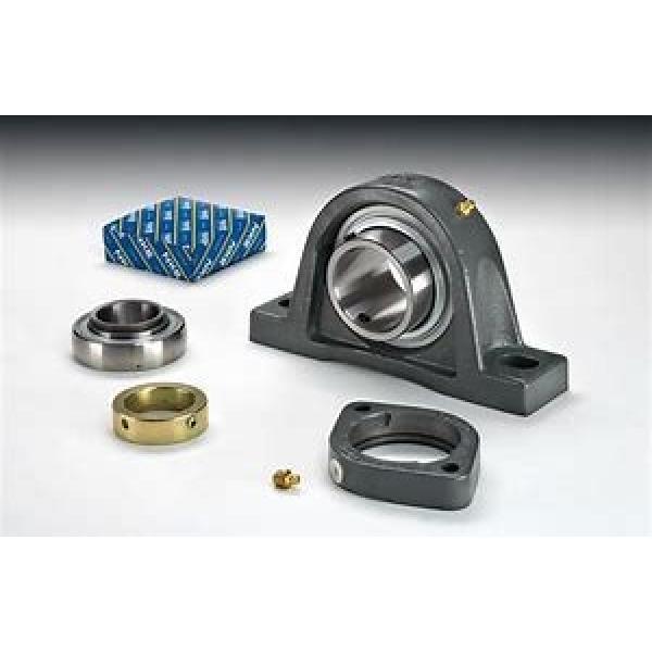 NKE PCJY60-N bearing units #1 image