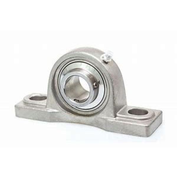 NKE PCJY60-N bearing units #2 image