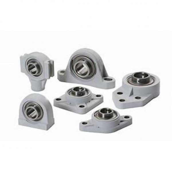 NKE RME25-N bearing units #2 image