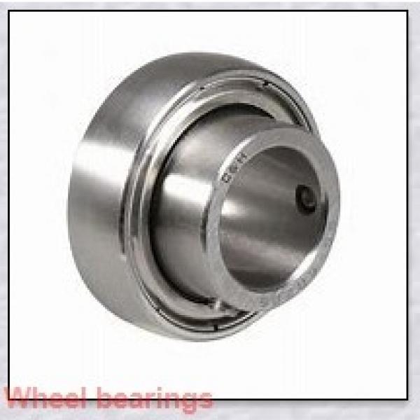 Ruville 4088 wheel bearings #2 image